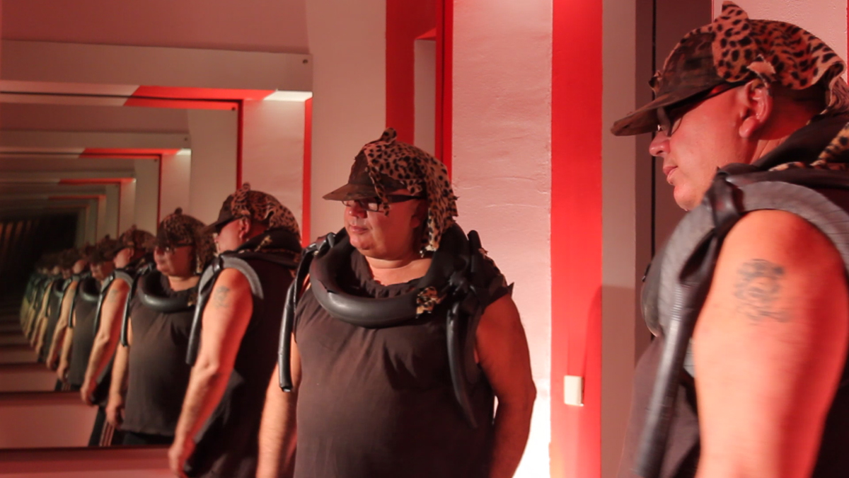 fatur gallery 09